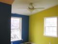 ceilings & drywall_6