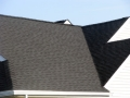 roofing_7