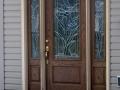 siding _stucco_doors_38