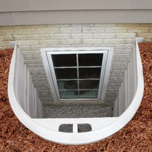 egress-window-2
