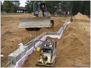 residential-excavation-1