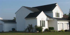roofing-delaware-delaware-pa-md